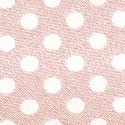Dots-Schrägband gef.40/20mm 3m Coupon, 8711789370001