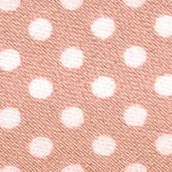 Dots-Schrägband gef.40/20mm 3m Coupon, 8711789380000