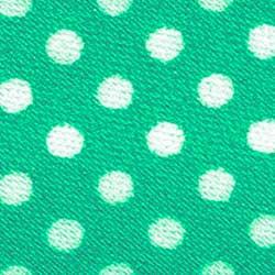 Dots-Schrägband gef.40/20mm 3m Coupon, 8711789400005