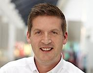 Uwe Greiner-Hiero