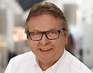 Ernst Rudolf Schröder