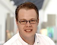 Marcel Rapp