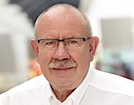 Wolf-Dieter Schlutow