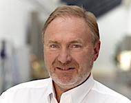 Ernst Ketterer
