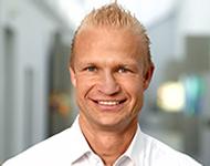 Mike Göpfert