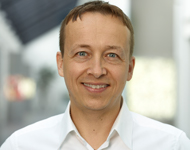 Denis Kujawa