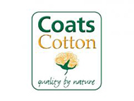 Coats Cotton Logo